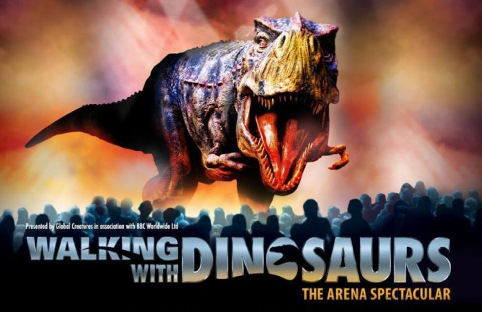 walking-with-dinosaurs-the-arena-spectacular