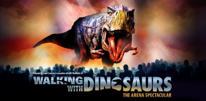 walking_dinosaurs_cover_2148x540_september19
