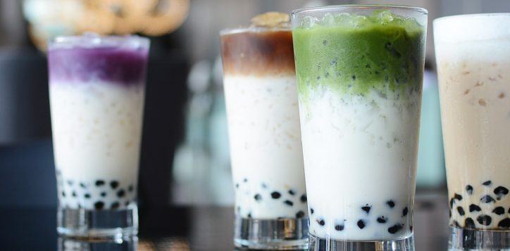 bubble_tea_cover_1800x675_september19
