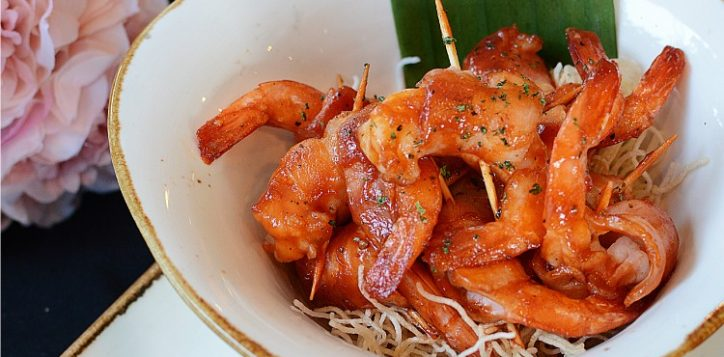 baco_wraped_shrimp_750x420_jan20