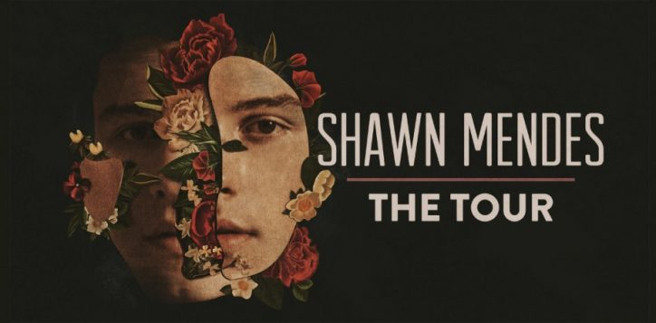shawn_mendes_cover_2148x540_october19