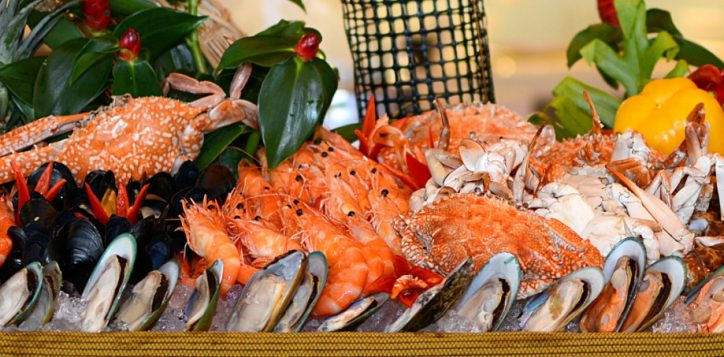 seafood_buffet_cover_2148x540_september19