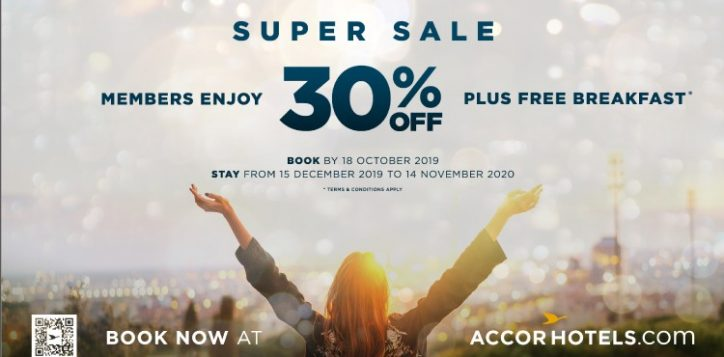 super_sale_en_750x420_october19