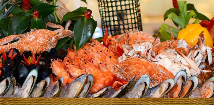 sq_seafood_2148x540
