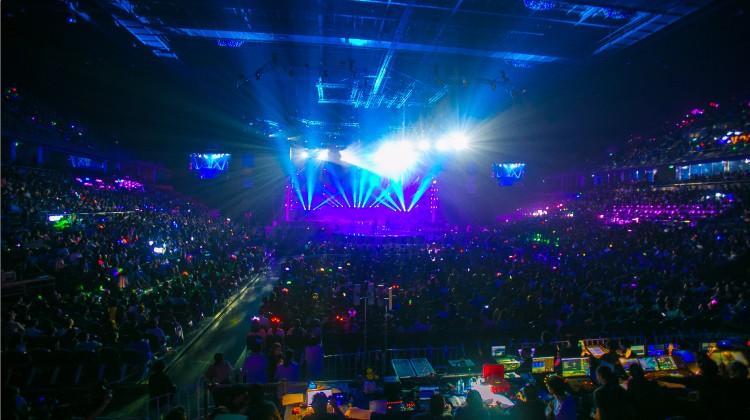 K-JOY Music Festival