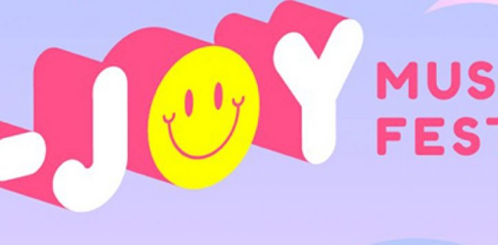 k_joy_cover_2148x540_january20
