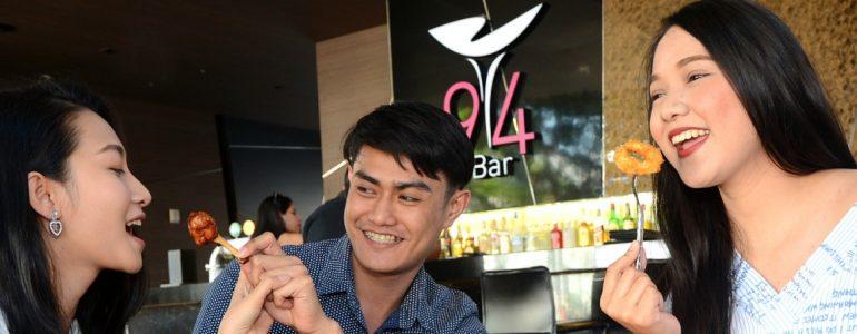 bars-in-muang-thong-thani