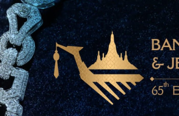 bangkok-gems-jewelry-fair