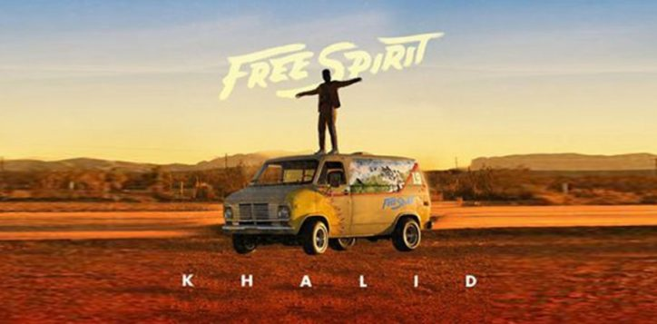 khalid_cover_2148x540_march20