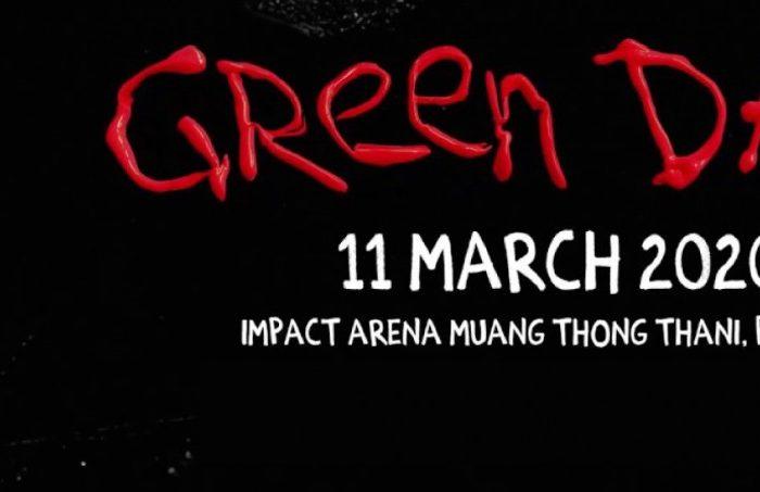 green-day-live-in-bangkok-2020