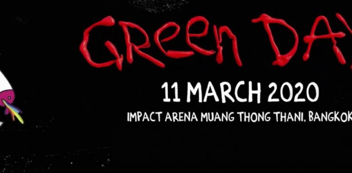 green-day-live-in-bangkok-2020