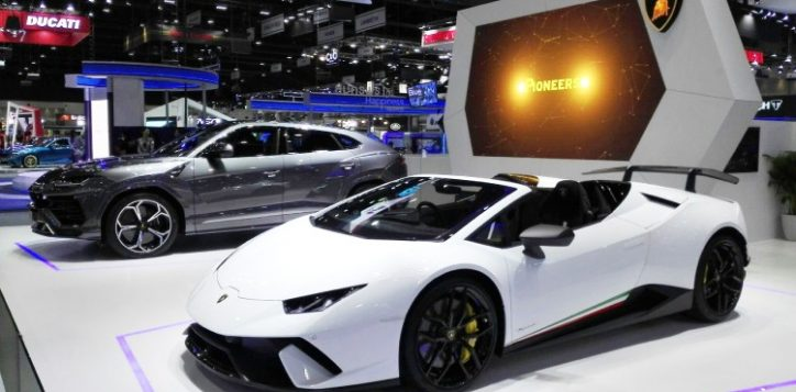 motor_show_750x420_march20