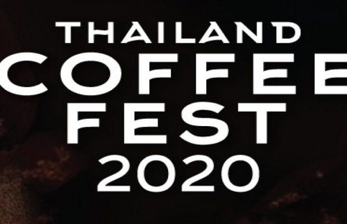 thailand-coffee-fest-2020
