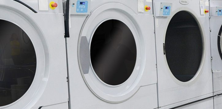 laundry_service_cover_2148x540