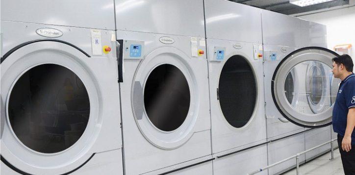 laundry_service3_750x420