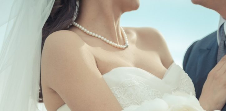 wedding_cover1_2148x540