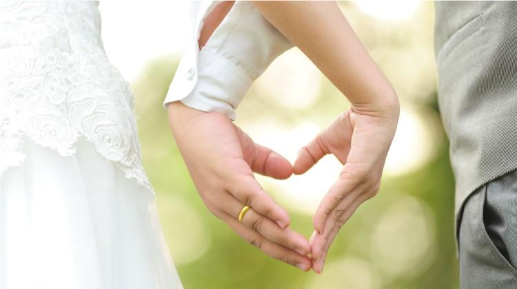 สถานที่จัดงานแต่งงานในกรุงเทพ