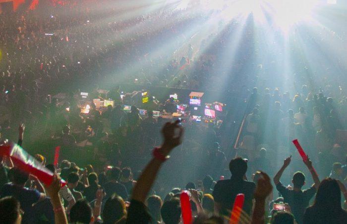 concert-hotel-bangkok