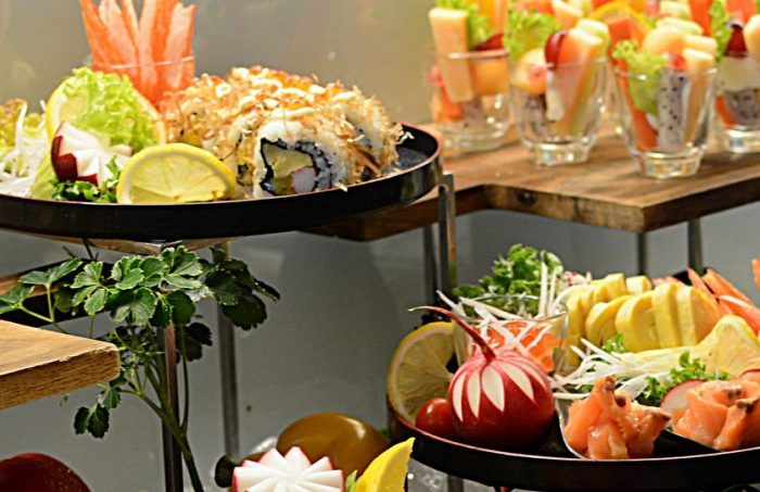 best-brunch-buffet-in-bangkok