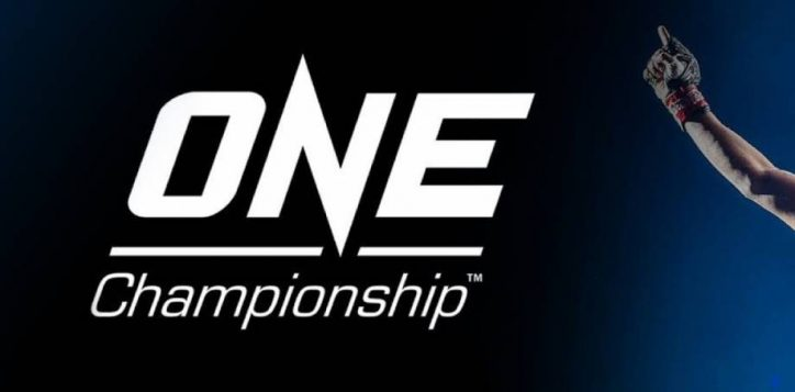 one_championship_cover_2148x540_aug19