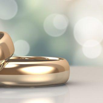 wedding-accommodation