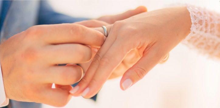 wedding_testimonials_inpage_jan21