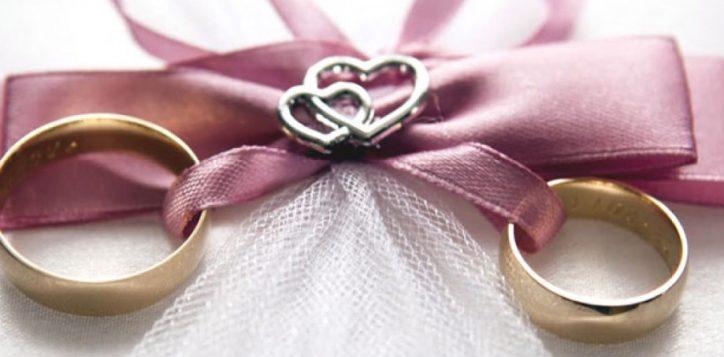 wedding-testimonials