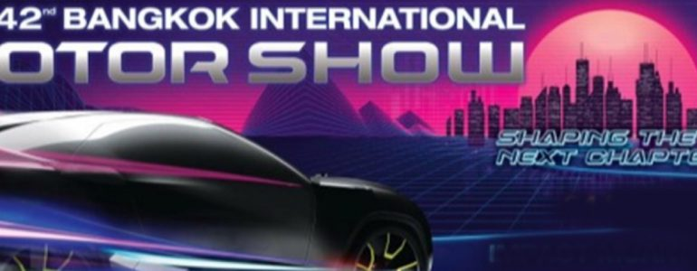 bangkok-international-motor-show-2021