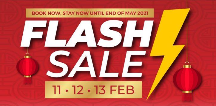 flash_sale_cover_feb21