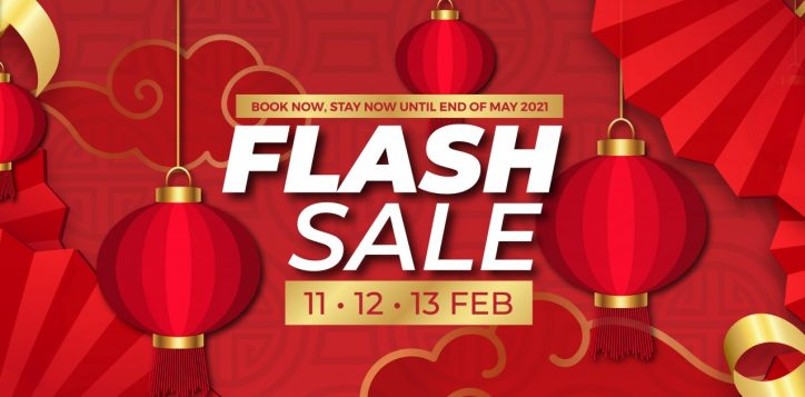 flash-sale-cover3