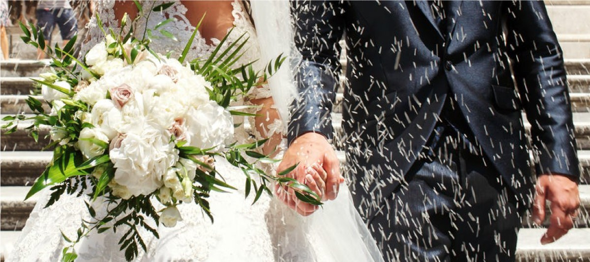 Venuee Wedding Partnership