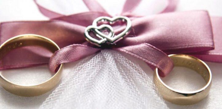 venuee-wedding-partnership