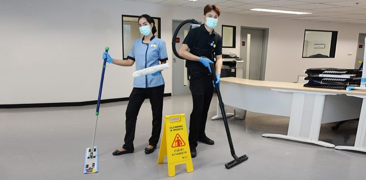 office_cleaning_service_cover_feb21
