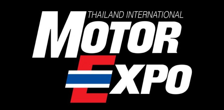 thailand_motor_expo_cover_mar21