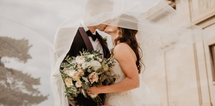 wedding21-02
