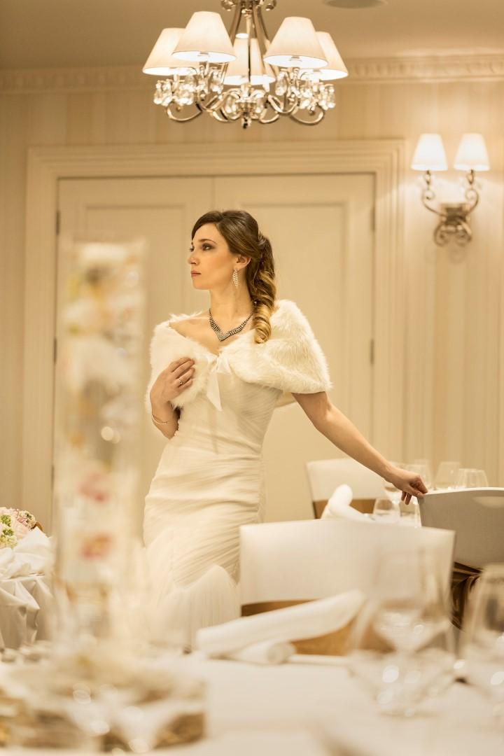La-Galerie-Wedding.jpg