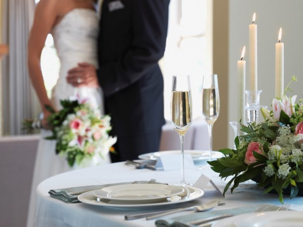 dean-and-alexs-wedding