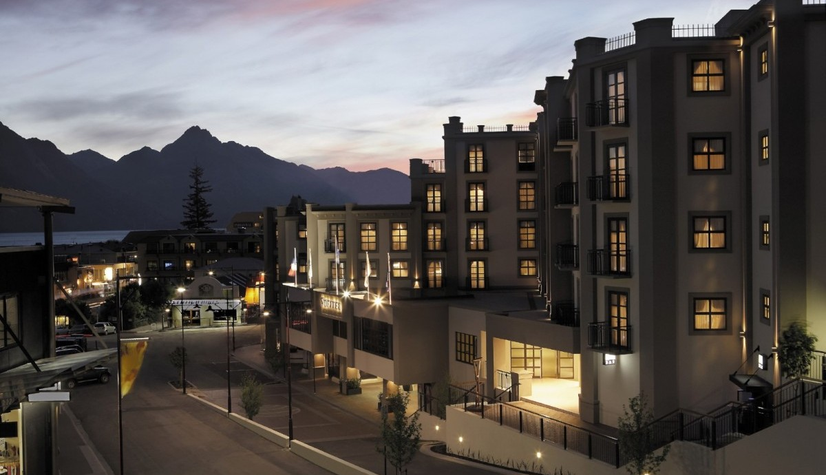 discover-the-world-of-sofitel