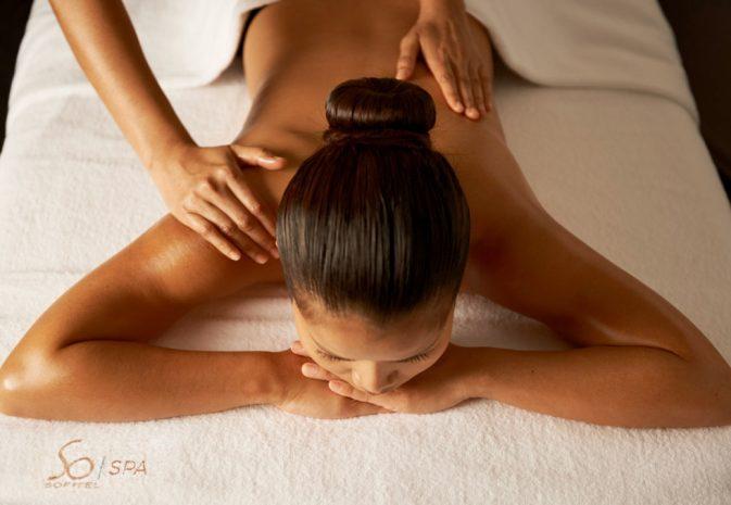 pure-indulgence-spa-treatment