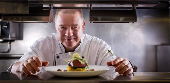 Chef-Jorg-Penneke-at-Sofitel-Queenstown-Hotel-Spa-10MB-Large