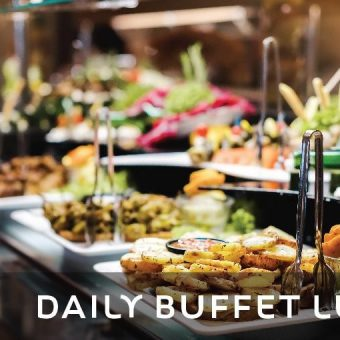 buffet-lunch
