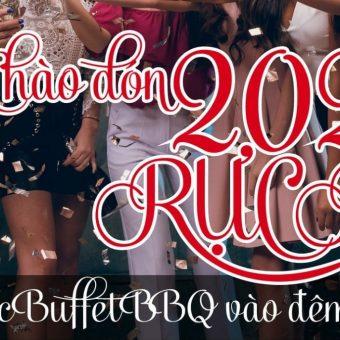 tiec-buffet-bbq-chao-don-nam-moi