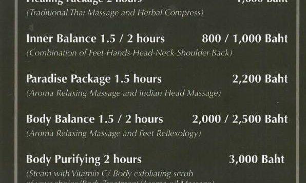spa-menu-page-1-2