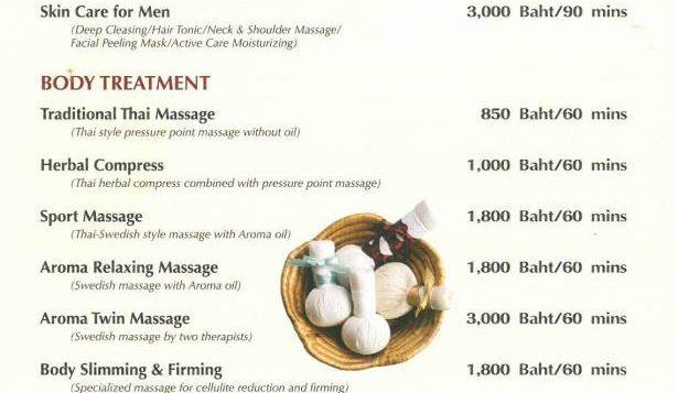 spa-menu-page-2-2