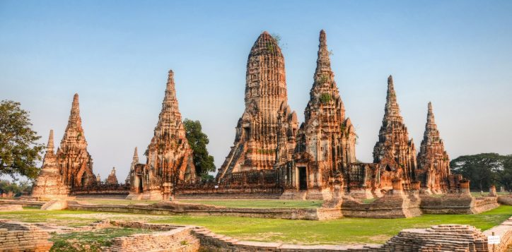 destination-ayutthaya
