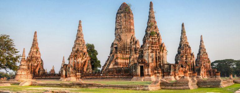 ayutthaya-day-trip