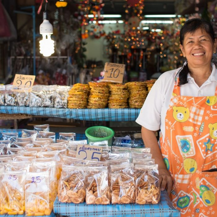 chatuchak-weekend-market