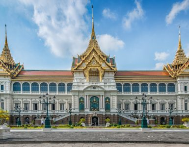 the-grand-palace