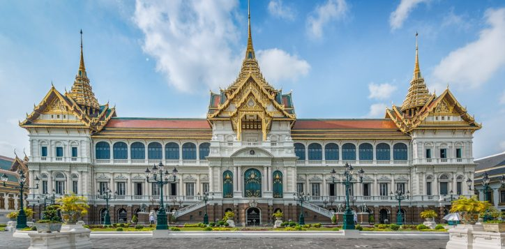 destination-grand_palace_bangkok