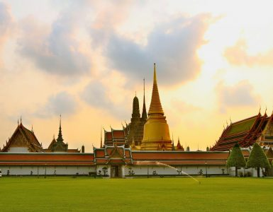 temple-of-the-emerald-buddha